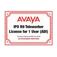 ipo-r9-teleworker-adi-license