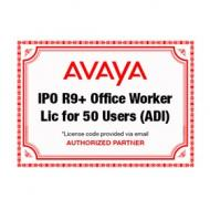 ipo-r9-office-worker-adi-license-for-50-users