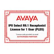ipo-r9-1-select-receptionist-license-for-1-user