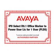 upgrade-from-office-worker-to-power-user-plds-r9-select-license-for-1-user