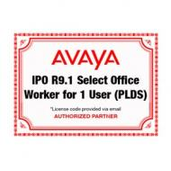 ipo-select-r9-office-worker-plds-license-for-1-user