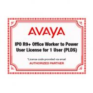 upgrade-from-office-worker-to-power-user-r9-plds-license-for-1-user