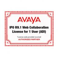 ipo-r9-1-web-collaboration-adi-license-for-1-user