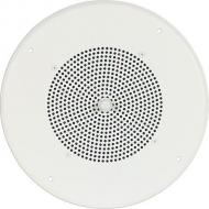 bogen-communications-ceiling-speaker-assembly-with-s86-8-cone