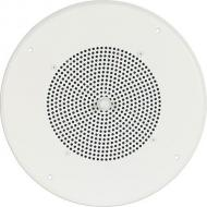 bogen-communications-ceiling-speaker-assembly-with-s810-8-cone-screw-terminal-bridg