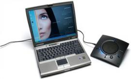 clearone-chat-150-usb