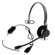 Jabra BIZ 2300 Mono QD with GN1200 Cable