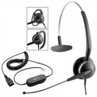 Jabra GN 2119 Mono 3in1 ST with GN1200 Cable