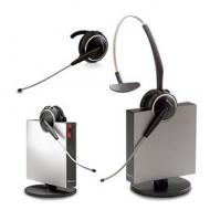 jabra-gn9125-soundtube-mono-wireless-headsets