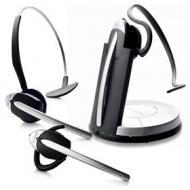 jabra-gn9350e-wireless-headset
