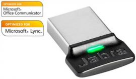 jabra-link-360-uc-microsoft-optimized