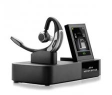 jabra-motion-office-microsoft-optimized