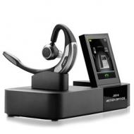 Jabra Motion Office Wireless Headset