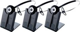 jabra-pro-920-3-pack-bluetooth-headset