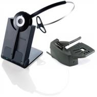 Jabra PRO 925 Single Connectivity with Lifter