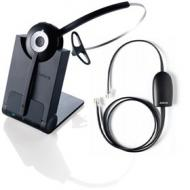 jabra-pro-920-mono-headset-with-ehs-for-polycom
