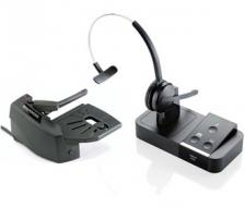 jabra-pro-9450-midi-mic-with-lifter