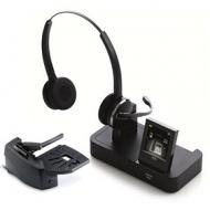 jabra-pro-9465-duo-with-lifter