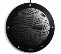 jabra-speak-410-microsoft-optimized