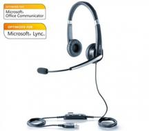 jabra-uc-voice-550-duo-microsoft-optimized