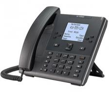 mitel-6390-single-line-corded-analog-phone