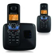 Motorola L702BT Bluetooth System