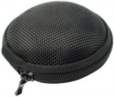 plantronics-carrying-case-for-bluetooth-headsets