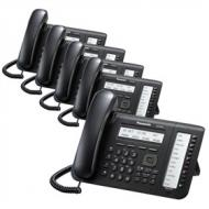 panasonic-kx-nt553-b-5-pack