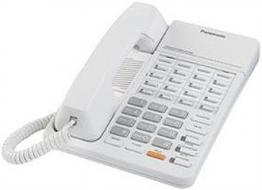 panasonic-kx-t7020-white