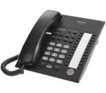 panasonic-kx-t7720-black