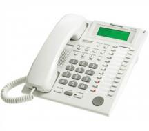 panasonic-kx-t7735-white