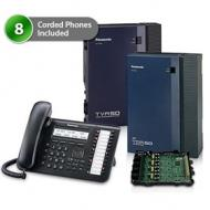 panasonic-kx-dt543-bundle
