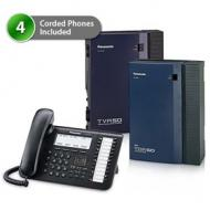 panasonic-kx-dt546-bundle