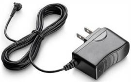 Plantronics Wall Charger for Voyager Series