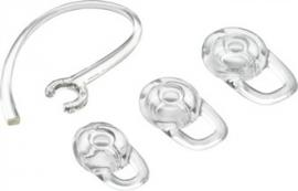 plantronics-eartip-kit-for-m-series-headsets