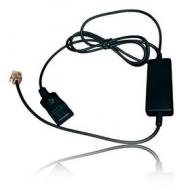plantronics-a10-adapter