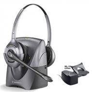 Plantronics AWH460N with Lifter (Discontinued)