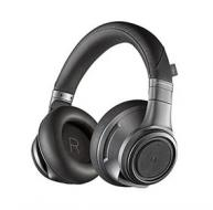 plantronics-backbeat-pro-plus
