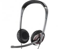 plantronics-blackwire-c420