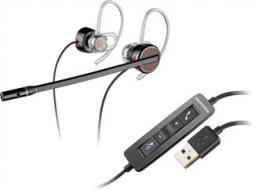 plantronics-blackwire-c435-m-microsoft-optimized