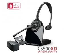 plantronics-cs510-xd-with-lifter