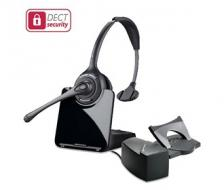 plantronics-cs510-with-lifter