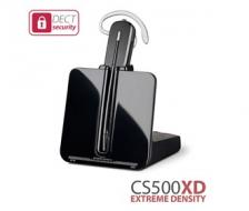 Plantronics CS540 XD