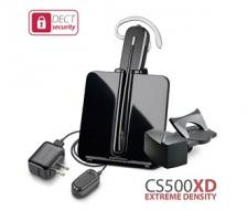 plantronics-cs545-xd-with-lifter