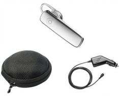 plantronics-marque-2-m165-white-holiday-bundle