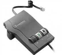 plantronics-vista-m22-amplifier