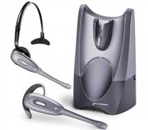 Plantronics CS50 (Discontinued)