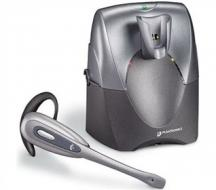 plantronics-cs55-discontinued-