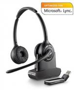 Plantronics Savi W420 M Microsoft Optimized