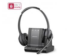 Plantronics Savi W720 M Microsoft Optimized